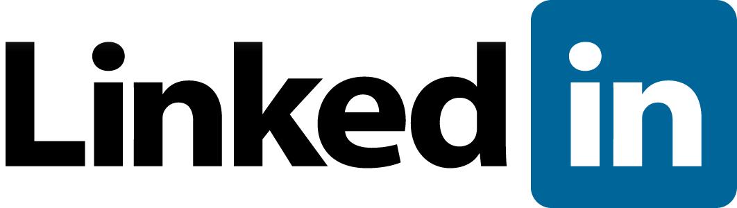 "Don't be Unsociable – ""Keep Your Dealership LinkedIn"""