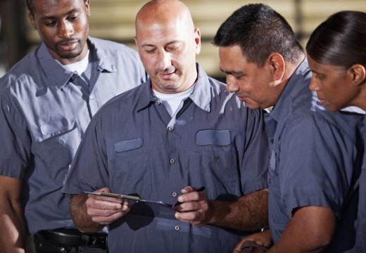 How to Improve Service Department Profitability, Part 2