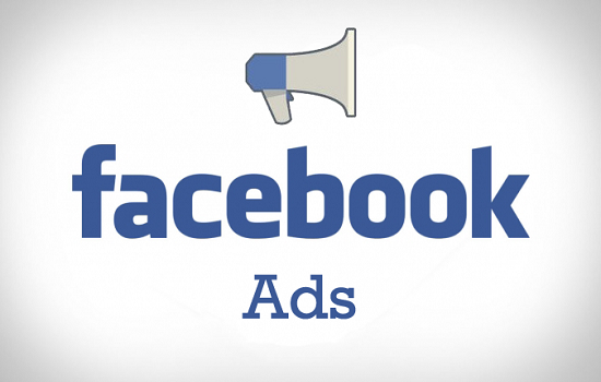 Using Facebook Ads to Reach New Customers