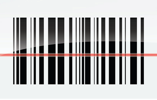 Featured App: Sys2K Barcode Scanner