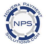 Sys2K Partners with Novera to Offer Easy, Secure, Integrated Payment Processing