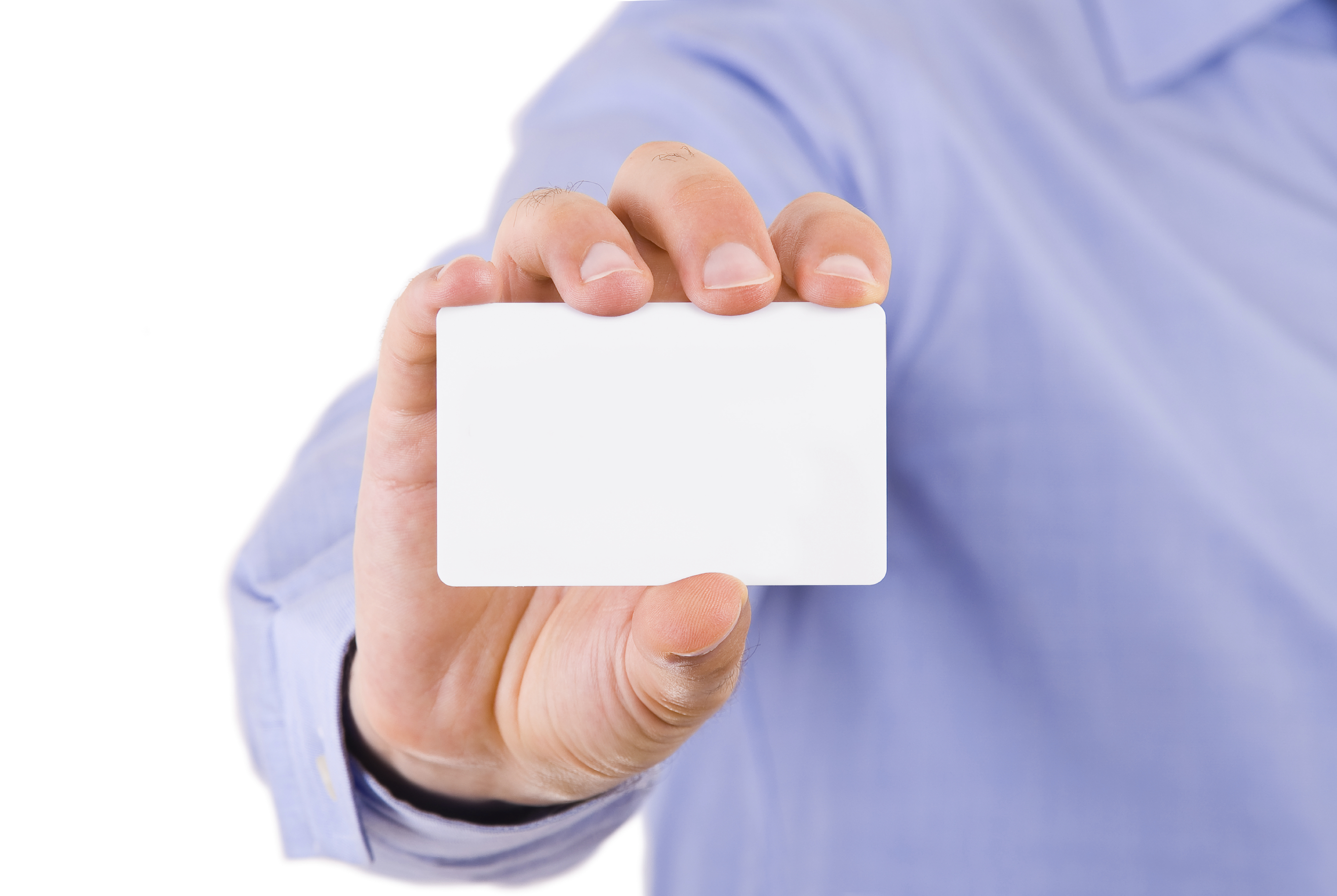 The Top 3 Misconceptions When Selecting a Credit Card Processor |