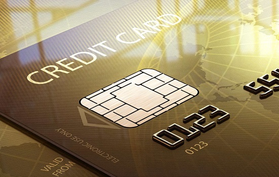 The Basics of EMV: What You Need To Know