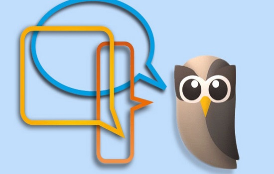 Featured App: Hootsuite