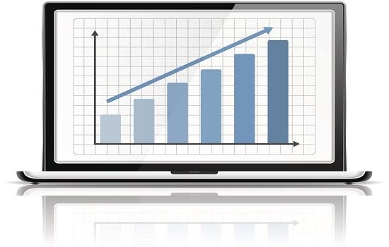 Understanding Your Customers Using Google Analytics