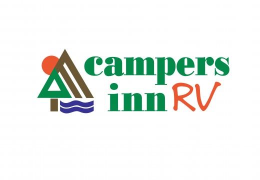 Campers Inn Implements Sys2K Infinity DMS To Meet Expansion Goals