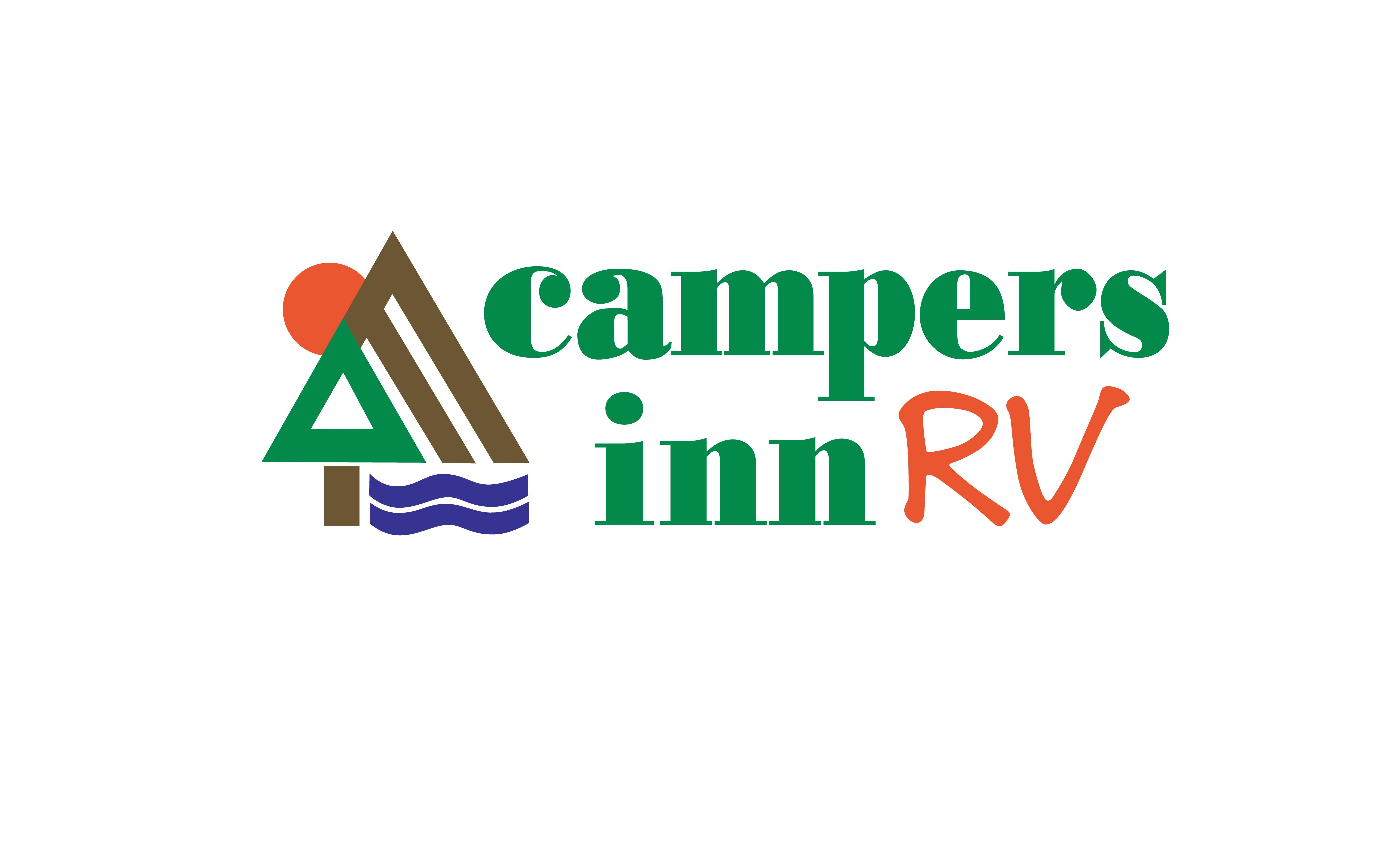 CampersInn_logo2014_HiRes
