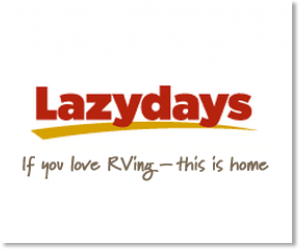 Lazydays Initiatives Focus on Service, Expertise