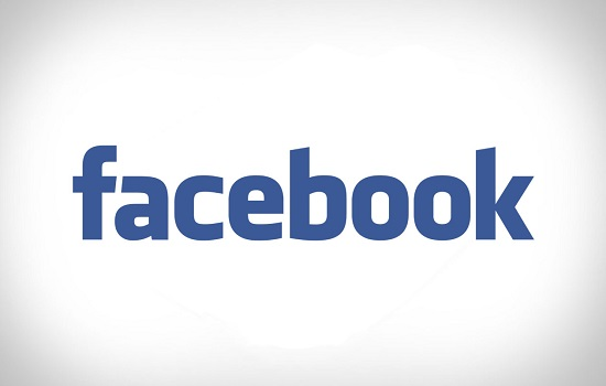 4 New Facebook Features You Should be Using