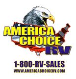 Sys2K Congratulates America Choice RV, Recognized As One Of The 5,000  Fastest Growing Companies in 2014