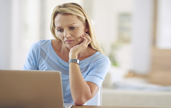 Is Your Online Credit App Turning Away Customers?