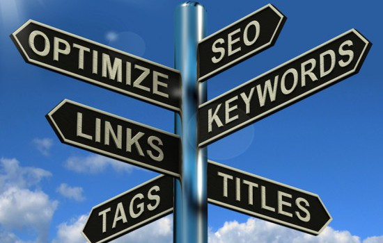 How is Your Dealership's PPC and SEO Strategy?