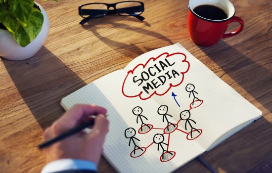 Tips for Connecting with Your Customers on Social Media