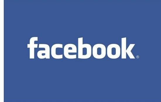 Facebook-550x350