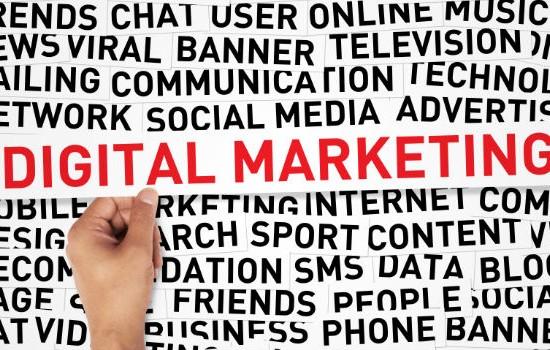 5 Tips for Digitally Marketing Your Dealership