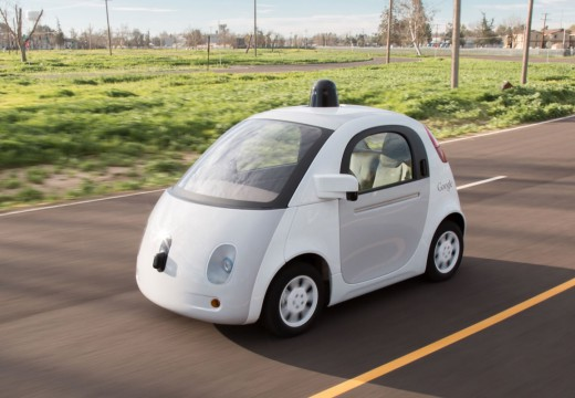 Are Self-Driving Vehicles Ready for Widespread Use?