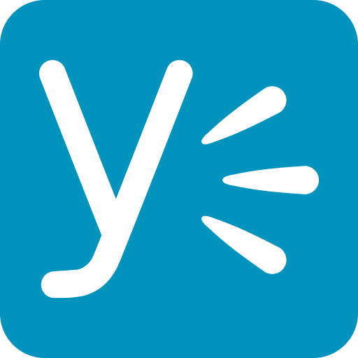 Featured App: Yammer