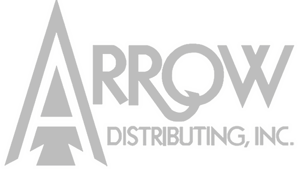 Sys2K Announces Partnership with Arrow Distributing