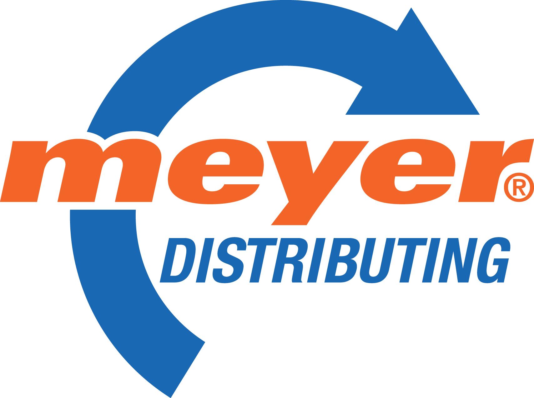 Meyer-Distributing