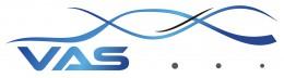 Sys2K Announces Partnership with VAS