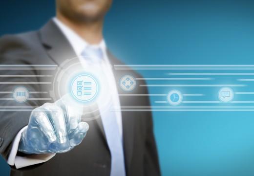 Sys2K Announces Automation Program for Sales & Service