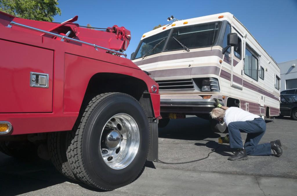 Stag Rv Parts Autos Post