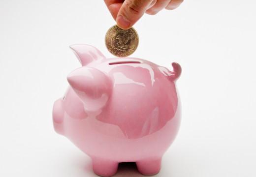5 Ways Employee Training Saves You Money