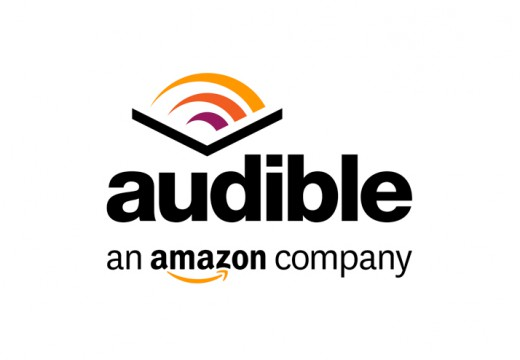 Featured App: Audible
