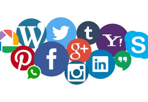 3 Ways to Optimize Your Social Media Marketing