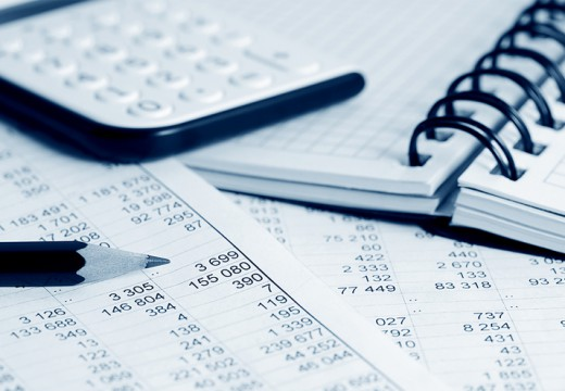 4 Accounting Tips for Small Businesses