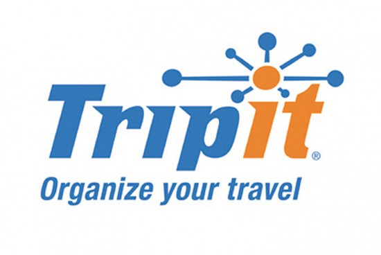 Featured App: TripIt