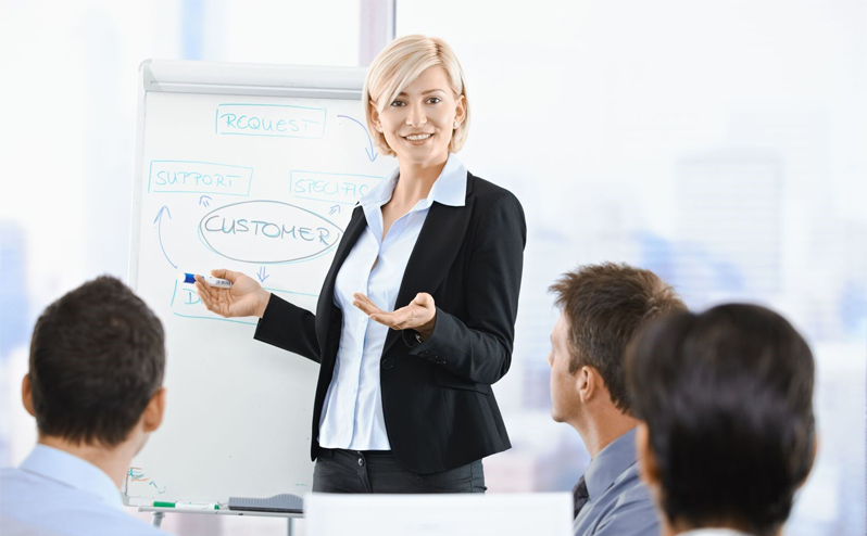 3-Quick-Steps-for-Influential-Presentations