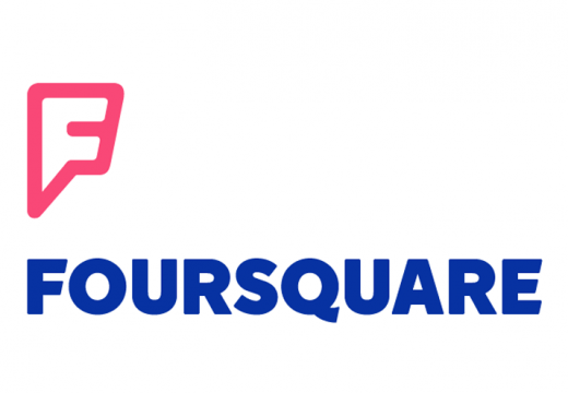 Featured App: Foursquare