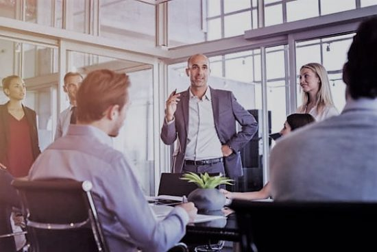 Daily Tasks Of Successful Dealership Managers