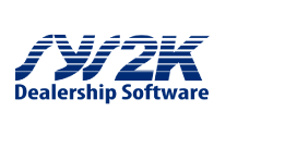 Serent Capital Invests In Sys2K, Industry-Leading Dealer Management Software
