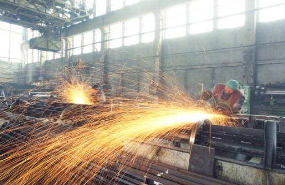 Industry News: Steel & Aluminum Tariffs